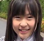 染谷愛紀 アイドルの…